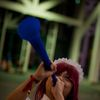 AX2010_1058