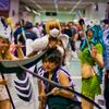 AX2010_1059