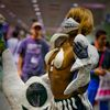 AX2010_1060