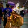AX2010_1061