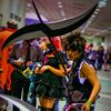 AX2010_1062