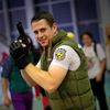AX2010_1064