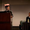 AX2010_1068