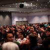 AX2010_1069