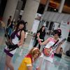 AX2010_1074
