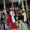 AX2010_1075