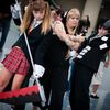 AX2010_1076