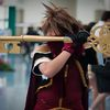 AX2010_1077
