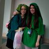 AX2010_1081