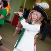 AX2010_1083