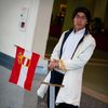 AX2010_1084