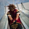 AX2010_1087