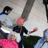 AX2010_1088