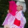 AX2010_1091