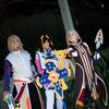 AX2010_1096