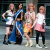 AX2010_1099