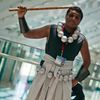 AX2010_1112