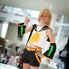 AX2010_1113