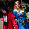 AX2010_1114