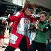 AX2010_1117