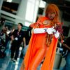 AX2010_1123