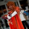 AX2010_1124