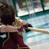 AX2010_1125