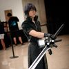AX2010_1128