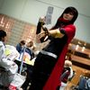 AX2010_1131