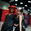 AX2010_1132
