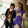 AX2010_1133