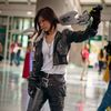AX2010_1136