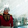 AX2010_1142