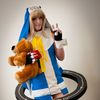 AX2010_1147