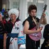AX2010_1149
