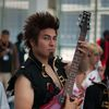 AX2010_1151