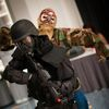 AX2010_1153