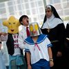 AX2010_1156
