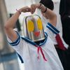 AX2010_1159