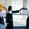 AX2010_1162