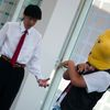 AX2010_1163