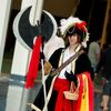AX2010_1168