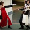 AX2010_1170