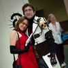 AX2010_1171