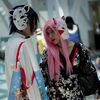AX2010_1176