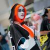 AX2010_1177