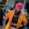 AX2010_1178