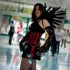 AX2010_1179