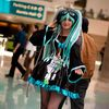 AX2010_1183