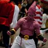 AX2010_1184